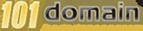 101domain.com